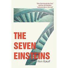 The Seven Einsteins by