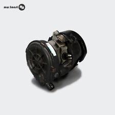 Sekundärpumpe Smart 450 698ccm Smart A0001404185