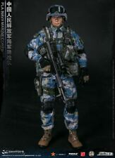 Chinese PLA Navy Marine Corps - MINT IN BOX