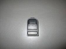 Parkbremse Schalter Auto Hold VW Sharan 10-17 5N0927225A XSJ