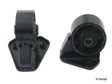 WD Express 230 23016 759 Engine Mount Front