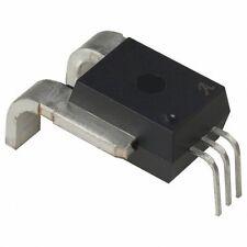 Allegro ACS754SCB-200-PFF PSS-5 Current Sensor