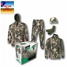 Ridgeline Stalker Pack