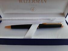 Waterman Black Mate Pencil