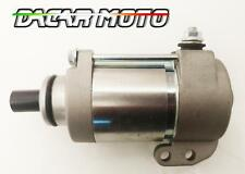 MOTEUR DE DÉMARREUR DÉMARRAGE KTM XC-W 250 08 2009 10 2011 12 2013 14 0525