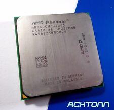 AMD Phenom X3 HD8450WCJ3BGD 2.1 GHz Triple-Core Processor CPU ACKTONN