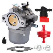 Carburetor for Briggs Stratton 799728 28A702 28A707 28B702 28B705 28B706 28B707