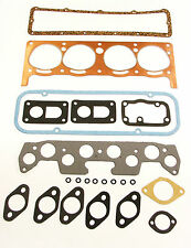 SUNBEAM ALPINE SERIES III, IV & V 1963 - 1968 HEAD GASKET SET (COPPER GASKET)