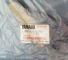 NEW GENUINE YAMAHA 1AE-83912-00 Lever 1 1985-1993 Fazor, FZ750N, FZ750U