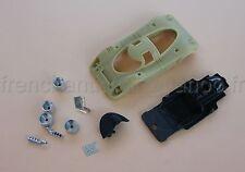 DL Voiture PORSCHE 917 LH 1/43 Heco miniatures resine diorama garage atelier
