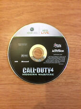 Call of Duty 4: Modern Warfare for Xbox 360 *Disc Only*