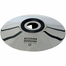 Kuhn rikon protection cap stainless steel 1621