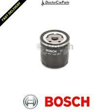 Oil Filter FOR FIAT UNO 83->92 1.3 127 A5.000 146 B1.000<M1> Diesel 146 Bosch