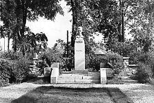 B64330 Hongrie Dorog Petofi Sandor Monument  hungary