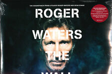 Roger Waters - The Wall live 3 LP       !!! NEU !!!