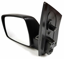DOOR MIRROR for HYUNDAI ILOAD I-LOAD IMAX TQ LEFT SIDE 2008 - 2015 ELECTRIC