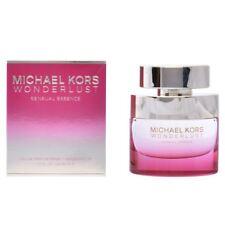 Michael Kors Wonderlust Sensual Essence Eau De Parfum 50ml Women Spray