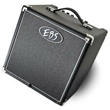 EBS CLASSIC SESSION 60 BASSCOMBO 60 W/10 in