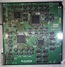 FUJI FRONTIER PCB  GFM20 FOR SCANNER SP 2500