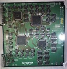 Fuji Frontier Pcb Gfm20 For Scanner Sp 2500