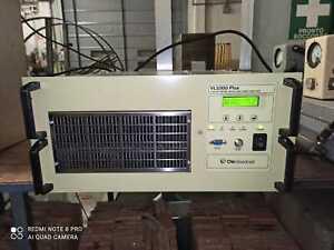 amplificatore amplifier fm broadcast 88 108 mhz CTE