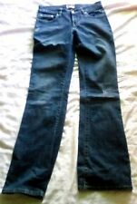 Flare Low Rise Jeans Lee for Women
