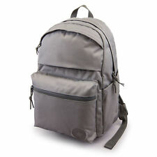 515ee5a524cb CONVERSE NEW Poly Chuck Plus 1.0 Backpack Dark Stucco BNWT