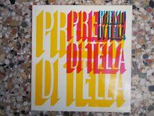 Premio Nacional / Instituto Torcuato Di Tella, 1966