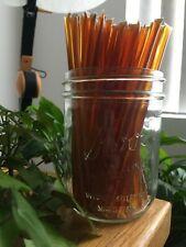Honey Sticks Watermelon Flavor, Great Gift Or Snack🍉