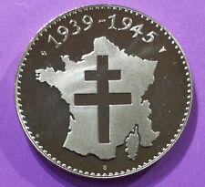 Médaille commémorative de le victoire Mai 1945