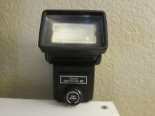 Vivitar Zoom thyristor  285 Zoom Flash