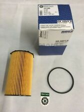 Land Rover Discovery 3 & 4 2.7 TDV6 Diesel Mahle Oil Filter Element 1311289 FEO