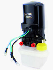 Protorque Outboard Mercruiser Tilt / Trim Motor 14336A8, 14336A6, 14336A9