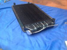 Subaru Radiator L Series L268 New