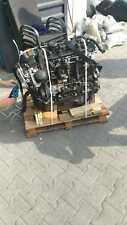 N54B30A Motor BMW 3.0L, 225kw - incl. Einspritzpumpe - ca. 80tkm