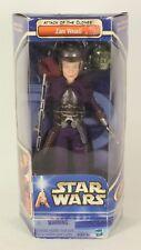 Star Wars 12 inch Zam Wesell 2002
