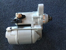Quality New Starter Motor for Toyota  Landcruiser 4.5L,Petrol, FZJ75R,FZJ78R,FZJ