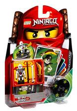 Lego Ninjago  Set (2114)  Chopov
