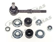 Suspension Stabilizer Bar Link Kit Front MAS SK9825
