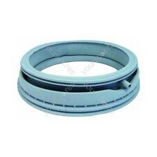 Genuine Bosch Washing Machine Rubber Door Seal