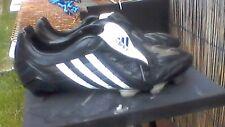 adidas predator powerswerve good condition, size 10 uk.