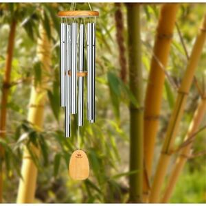 WOODSTOCK CHIMES - CHIMES OF LUN WORLD MUSIC 36 '' -  LWS
