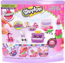 BOGO Poppit Shopkins Ballet Collection Activity Pack soft n Lite Air Dry Clay