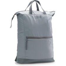 Womens Under Armour  Multi-Tasker Backpack - Grey/Black