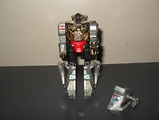 transformers g1 original vintage dinobots grimlock for parts
