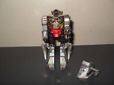 transformers g1 original vintage dinobots grimlock for parts