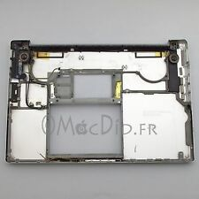 "Coque inferieure MacBook Pro A1260 15"" Alu Bottom Lower Case 922-8368 620-4272"