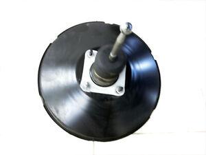 Bremskraftverstärker für VW Passat 3C B7 10-14 TDI 2,0 125KW 3C1614105AP