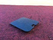 NISSAN 350Z 2003-2009 OEM FUSE BOX COVER TRIM BLACK. 124K