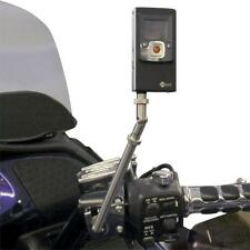 Desert Dawgs DeluxeCam Plus Motorcycle Camera Mounts DCM-GW